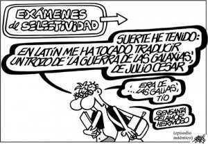 selectividad-forges
