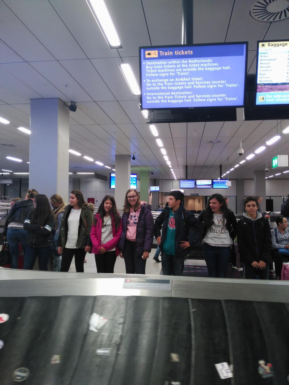 The_Hague_Day_1 (29)