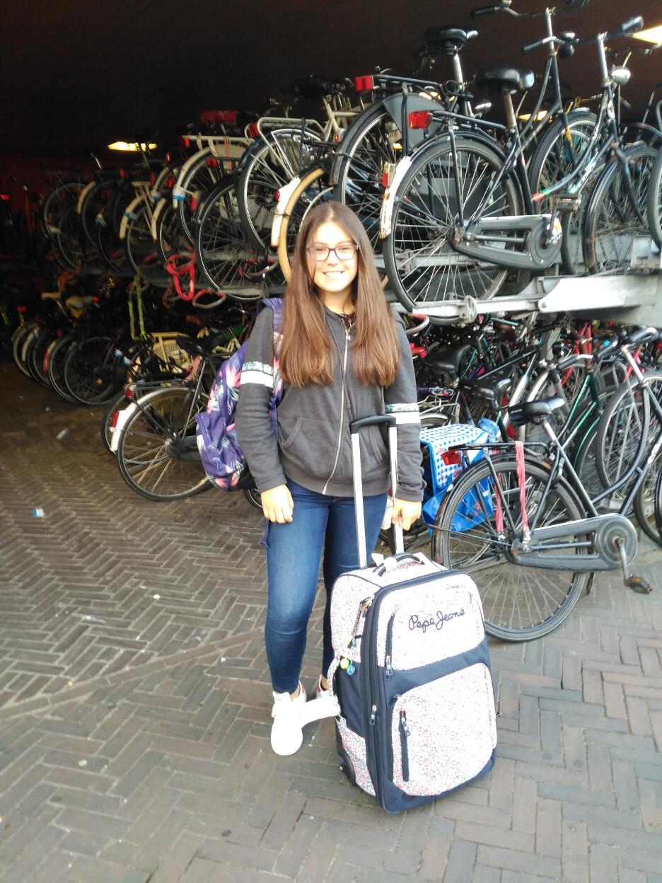 The_Hague_Day_1 (40)