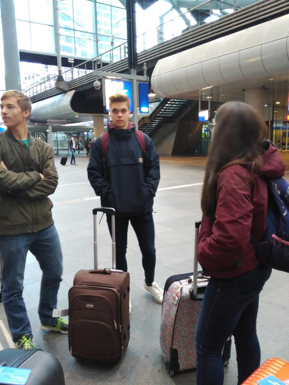The_Hague_Day_1 (51)