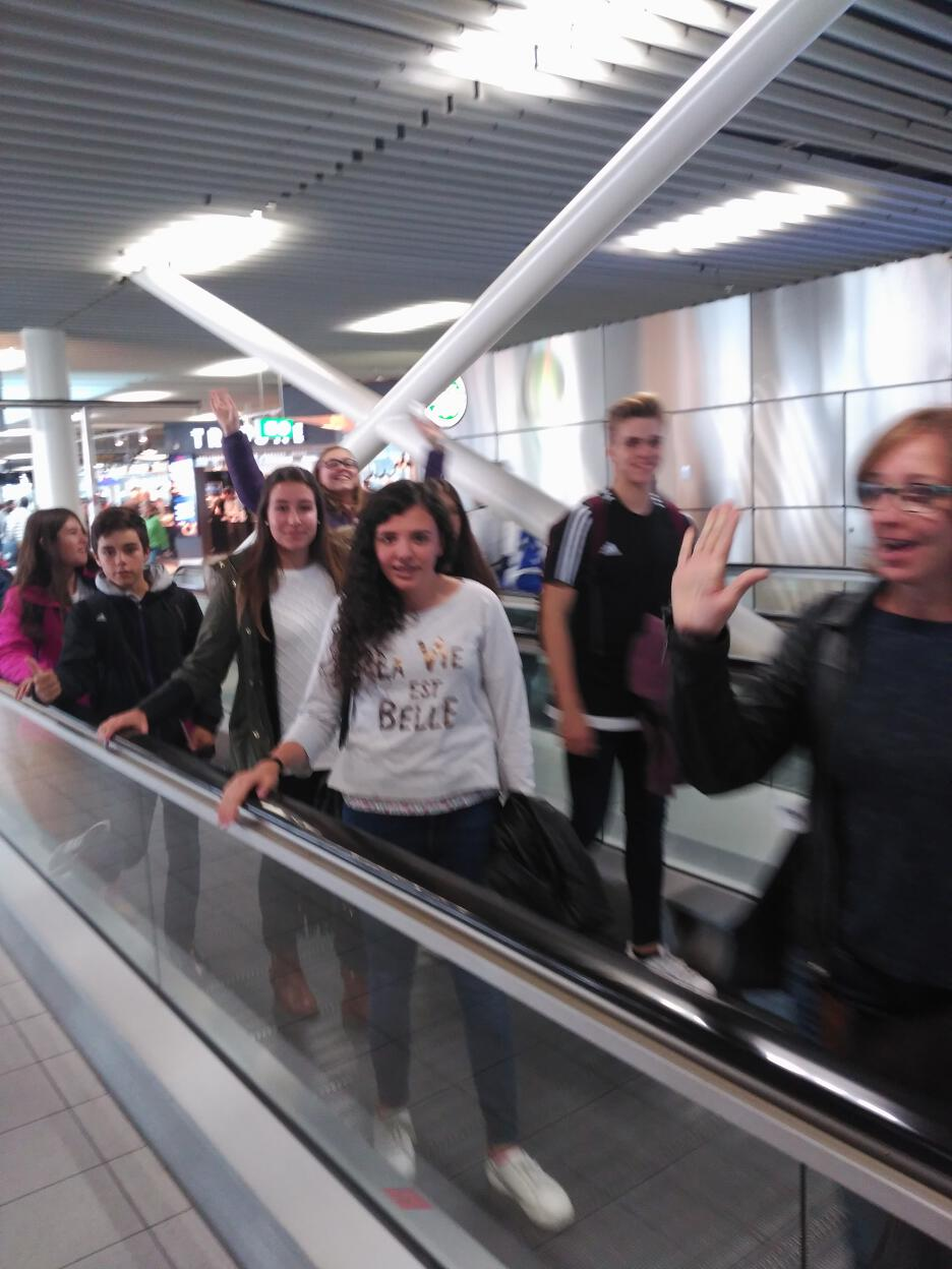 The_Hague_Day_1 (22)