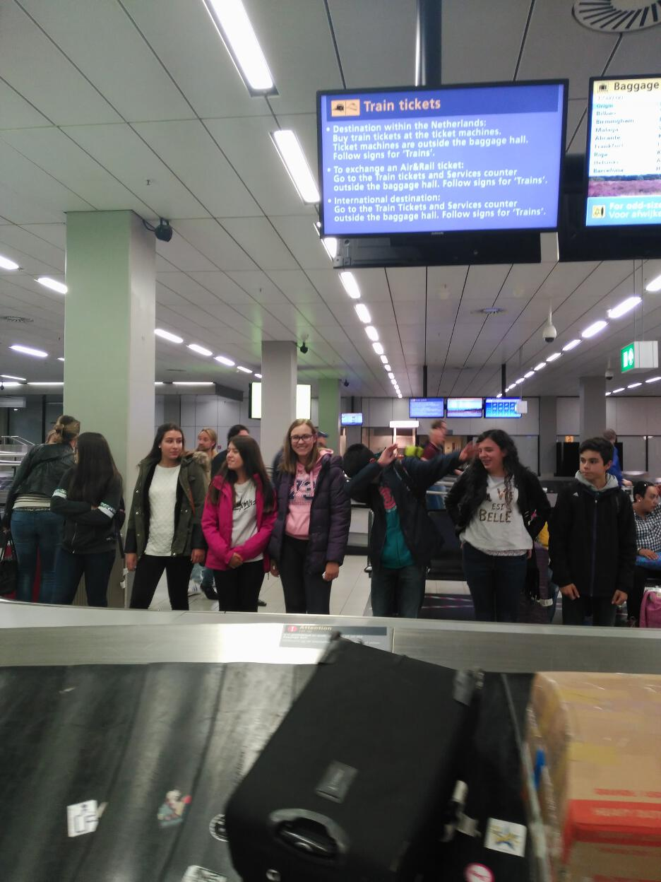 The_Hague_Day_1 (28)