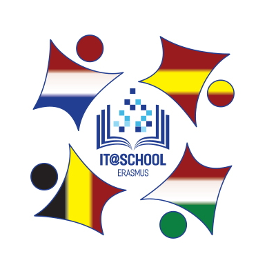it-school-logo-erasmus