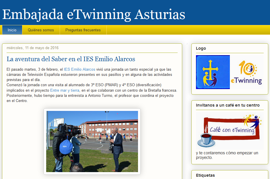 en_blog_embajada_eTW