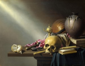 still-life-an-allegory-of-the-vanities-of-human-life-harmen-steenwyck